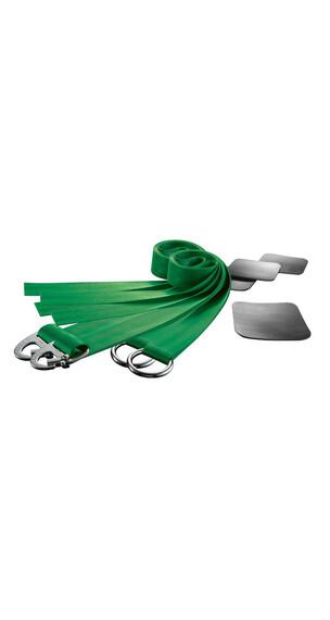 Slackline-Tools Baumschlingen-Erweiterung für Frameline-Set